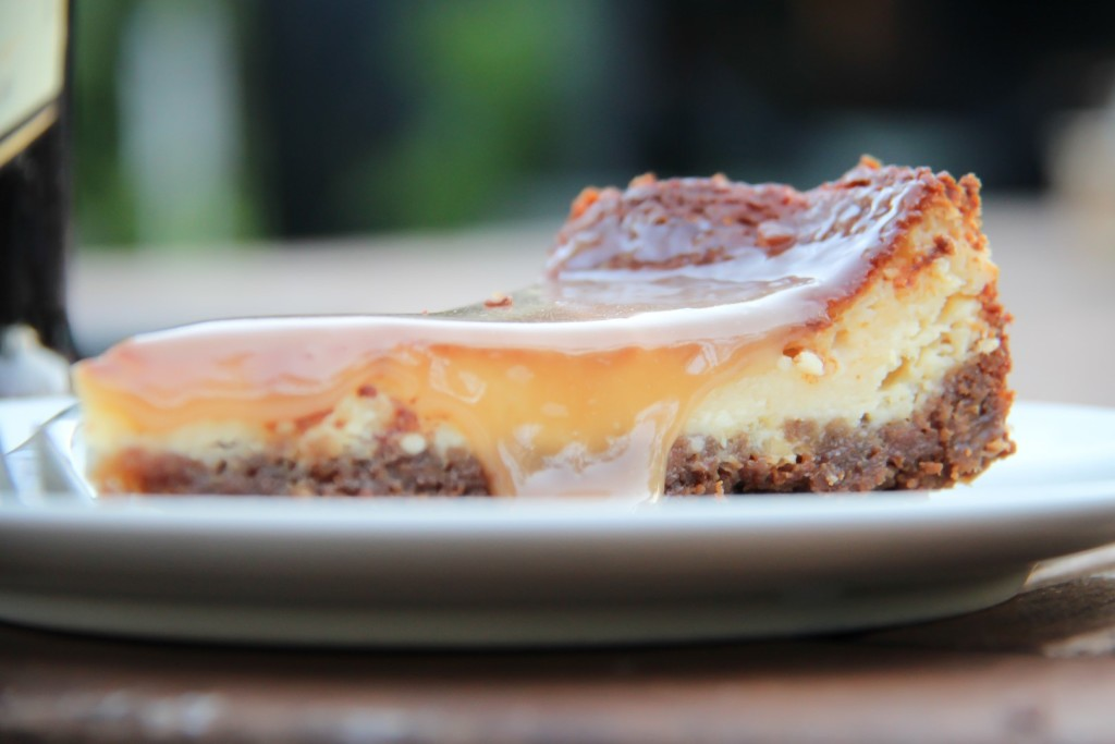 recept-cheesecake-amarula